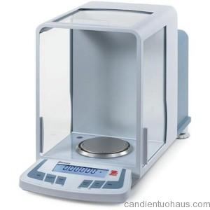 Can-phan-tich-DV114C-candientu-ohaus-300x300 Can-phan-tich-DV114C-candientu-ohaus