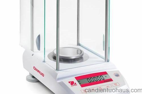 Can-phan-tich-ohaus_pa213_candientuohaus-500x330 Cân phân tích 3 số Ohaus PA213/PA413-candientu-ohaus Cân phân tích điện tử