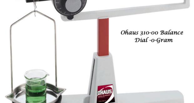 Ohaus-can-ky-thuat-candientu-ohaus-620x330 Cân cơ bập bênh Harvard 1550SD Ohaus-candientu-ohaus Cân kỹ thuật điện tử