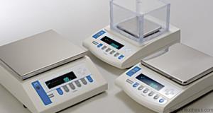 Vibra-scale-LN_01-candientu-ohaus-300x160 Cân vàng điện tử Vibra LN-candientu-ohaus Cân vàng điện tử