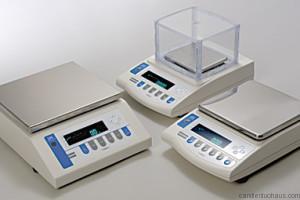 Vibra-scale-LN_01-candientu-ohaus-300x200 Vibra-scale-LN_01-candientu-ohaus