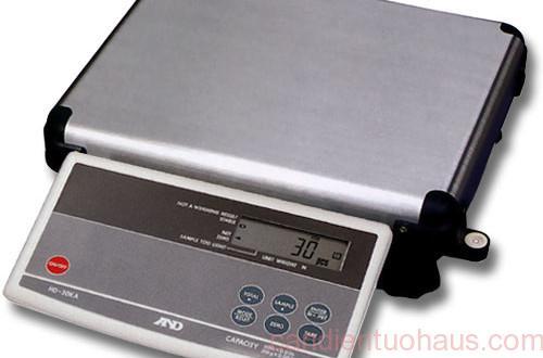 and_HD-A_can-dien-tu-ohaus-500x330 Cân đếm điện tử HD-A/HD-B AND-candientu-ohaus Cân đếm điện tử