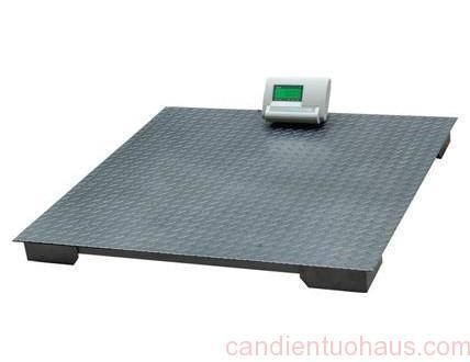 can-san-A12-dien-tu-candientu-ohaus-428x330 Cân sàn điện tử A12-candientu-ohaus Cân sàn điện tử