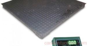 can-san-DI28-ss-dien-tu-candientu-ohaus-300x160 Cân sàn điện tử DI28-SS-candientu-ohaus Cân sàn điện tử