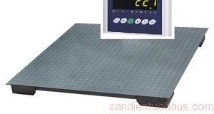 can-san-IND221-dien-tu-candientu-ohaus-300x160 Cân sàn điện tử IND221 Mettler Toledo-candientu-ohaus Cân sàn điện tử