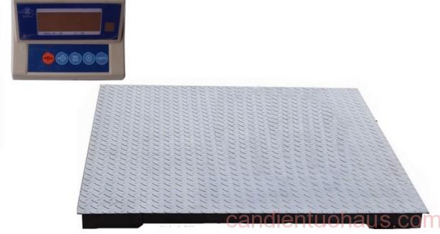 can-san-dien-tu-BRAVO-EXCELL-candientu-ohaus-620x330 Cân sàn điện tử KWS Bravo Excell-candientu-ohaus Cân sàn điện tử