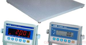 can-san-dien-tu-Floor-scale-HFS-CAS-300x160 Cân sàn điện tử HFS CAS-candientu-ohaus Cân sàn điện tử