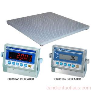 can-san-dien-tu-Floor-scale-HFS-CAS-300x300 can-san-dien-tu-Floor-scale-HFS-CAS
