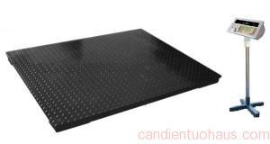 can-san-dien-tu-xk3190-a9-candientu-ohaus-300x160 Cân sàn in điện tử A9 Yaohua-candientu-ohaus Cân sàn điện tử