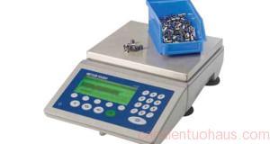 counting-scale-digital-ics445-300x160 Cân đếm điện tử ICS445 Mettler Toledo-candientu-ohaus Cân đếm điện tử