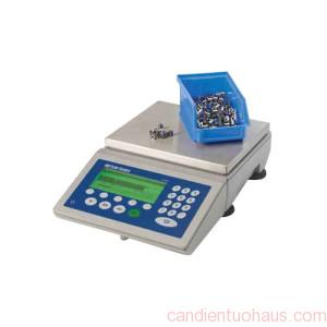 counting-scale-digital-ics445-300x300 counting-scale-digital-ics445