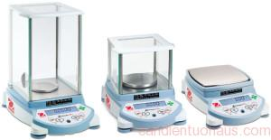 candientu-ohaus-digital-scale-industrial-ohaus-300x155 candientu-ohaus-digital-scale-industrial-ohaus
