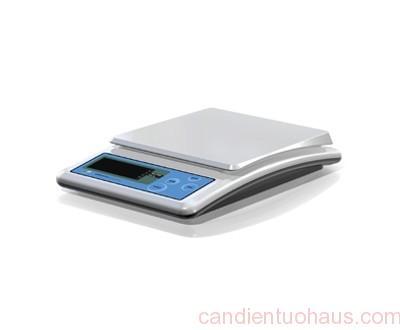 06c540c974-400x330 Scales-Cân kỹ thuật APTP461 3kg/0.1g Cân điện tử Ohaus