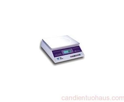 06e00a4694-400x330 Scales-Cân điện tử UWA - UTE Cân điện tử Ohaus