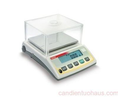 07d3b1a8c7-400x330 Scales-CÂN KỸ THUẬT BT2000D-AXIS(Ba Lan) Cân điện tử Ohaus