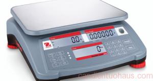 09486dfcfb-300x160 Ohaus- CÂN ĐẾM OHAUS RC21P Cân điện tử Ohaus