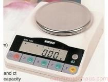 1340590ccc-210x160 Micro-Cân Shinko DJ300TW - Nhật Bản Cân tiểu ly điện tử