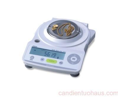 1adf7d5e73-400x330 Scales-Cân điện tử TXB series SHIMADZU Cân điện tử Ohaus