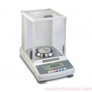 2c89a606a6 Analytics- Cân Vi Lượng Kern ABT 220-5DM, 82 / 220 g x 0.01 / 0.1 mg Cân phân tích điện tử