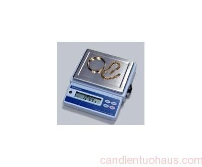 355e8eaacc-400x330 Scales-Cân điện tử ELB series SHIMADZU Cân điện tử Ohaus