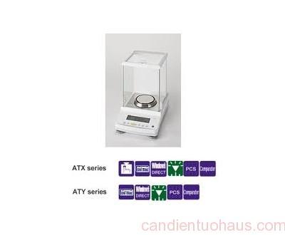 4b8bb46adf-400x330 Scales-Cân điện tử ATX, ATY Cân điện tử Ohaus