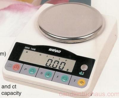 4c5a6676a4-400x330 Scales-DJTW SHINKO - JAPAN (300g, 600g/0.001g) Cân điện tử Ohaus
