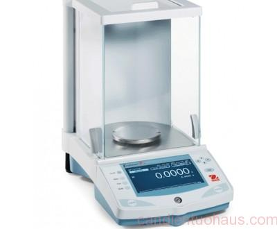 67bfaa75a9-400x330 Scales-Cân phân tích EP214/EP214C - OHAUS Cân điện tử Ohaus