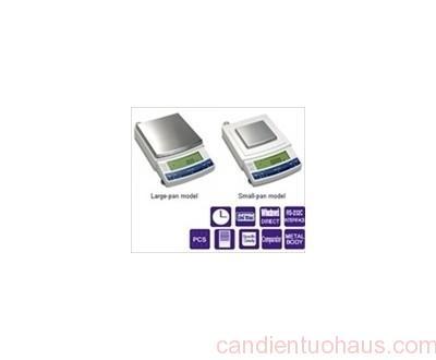 d716119f65-400x330 Scales-Cân điện tử UX - SHIMADZU Cân điện tử Ohaus