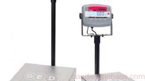 e4517e974f-285x160 Ohaus- Cân bàn điện tử Defender TM2000 Cân điện tử Ohaus