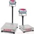 e4517e974f-70x70 Ohaus- Cân bàn điện tử Defender TM2000 Cân điện tử Ohaus
