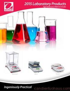 ohaus-laboratory-balance-300-232x300 ohaus-laboratory-balance-300