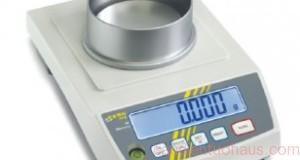 pcb100-350-3-300x160 Cân Kỹ Thuật Kern PCB 100-3, 100g x 0.001g Cân tiểu ly điện tử
