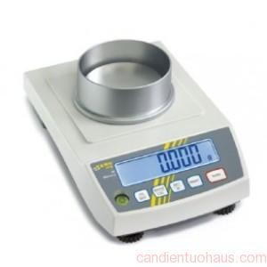 pcb100-350-3_1-300x300 pcb100-350-3_1.jpg