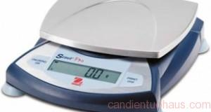 sps6001f_1-300x160 Cân Kỹ Thuật, 4000 g X 0.1 g SPS4001F Cân tiểu ly điện tử