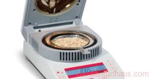 0-MB23_l_n-300x160 cân sấy ẩm MB23 Ohaus - USA Cân sấy ẩm điện tử