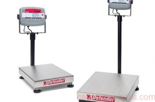 can-ban-dien-tu-defender-3000-ohaus-candientuohaus-500x330 Cân bàn điện tử Defender 3000 Cân bàn điện tử