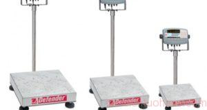 can-ban-dien-tu-defender-7000-ohaus-candientuohaus-300x160 Cân bàn điện tử Defender 7000 Cân bàn điện tử