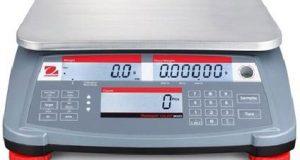 49fc971925-300x160 Cân đếm điện tử Ohaus Ranger Count 2000 RC21P30 Cân đếm điện tử