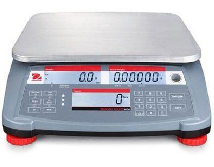 49fc971925-424x330 Cân đếm điện tử Ohaus Ranger Count 2000 RC21P15 Cân đếm điện tử