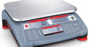 6bc1a3eda6-300x160 Cân đếm điện tử Ohaus Ranger Count 2000 RC21P6 Cân đếm điện tử