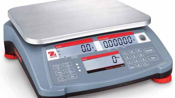 6bc1a3eda6-590x330 Cân đếm điện tử Ohaus Ranger Count 2000 RC21P3 Cân đếm điện tử