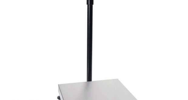 c447487c63-620x330 Cân bàn điện tử Ohaus D23PE300EX Cân bàn điện tử