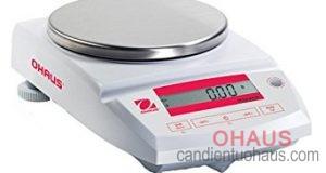 CAN-DIEN-TU-2-SO-LE-PA4102-351-300x160 CÂN ĐIỆN TỬ OHAUS PA4102 Cân kỹ thuật điện tử