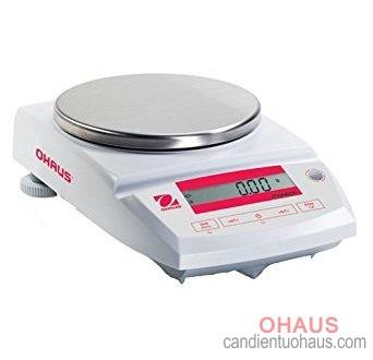 CAN-DIEN-TU-2-SO-LE-PA4102-351-342x330 CÂN ĐIỆN TỬ OHAUS PA4102 Cân kỹ thuật điện tử