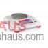 CAN-KY-THUAT-2-SO-LE-NV212-928-70x70 CÂN KỸ THUẬT OHAUS 2 SỐ LẺ NV212 Cân kỹ thuật điện tử