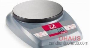 CAN-KY-THUAT-OHAUS-1-SO-LE-CL2001-119-300x160 CÂN KỸ THUẬT OHAUS 1 SỐ LẺ CL2001 Cân kỹ thuật điện tử