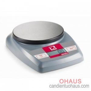 CAN-KY-THUAT-OHAUS-1-SO-LE-CL2001-119-300x300 CAN KY THUAT OHAUS 1 SO LE CL2001-119