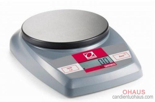 CAN-KY-THUAT-OHAUS-1-SO-LE-CL2001-119-500x330 CÂN KỸ THUẬT OHAUS 1 SỐ LẺ CL2001 Cân kỹ thuật điện tử