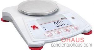 CAN-KY-THUAT-SPX222-386-300x160 CÂN KỸ THUẬT OHAUS SPX222 Cân kỹ thuật điện tử