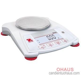 CAN-KY-THUAT-SPX222-386-346x330 CÂN KỸ THUẬT OHAUS SPX222 Cân kỹ thuật điện tử